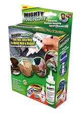 Mighty Mendit - As Seen On TV - Fabric Glue Adhesive