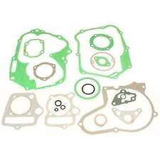 Outside Distributing Complete Gasket Set for 125cc Horizontal Engines - 05-0522