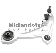 FRONT LOWER LEFT WISHBONE CONTROL ARM For NISSAN TEANA J32 2008 On