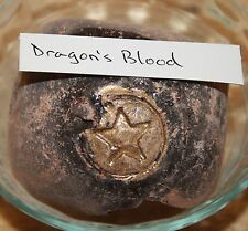 5gr DRAGON'S BLOOD RESIN INCENSE***********************************************
