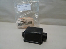 Kawasaki VN1500 Vulcan 99-00 Fuel Pump Cover 14091-1233 Genuine OE -New L48