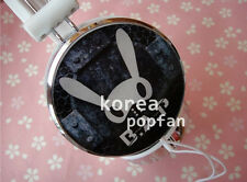 B.A.P BAP Best Absolute Perfect KPOP EARPHONES HEADPHONES FREE SHIPPING
