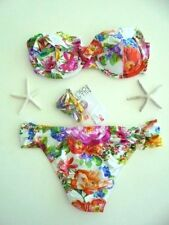 BNWT BILLABONG LADIES BLOSSOM UNDERWIRE BIKINI SET (8) RRP $89.99 GORGEOUS