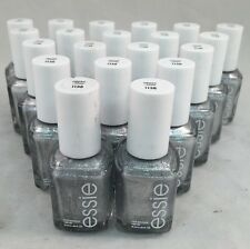 Lot of 20 ESSIE Wholesale Nail Polish APRES-CHIC baby bridal shower party favor