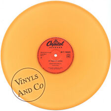 """A TASTE OF HONEY - Boogie Oogie Oogie [Long Version 5'37] French Maxi-Single 12"""""""