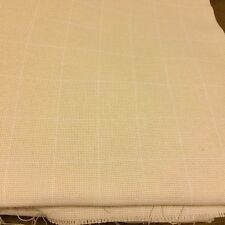 "BOLT MONKS CLOTH  TEN YARDS  60"" WIDE"