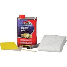 TP Tools® Fiberglass Repair Kit #TP-1045