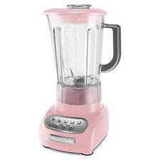 KitchenAid Blender KSB560, 1.75 Litre, Pink, Equipment / Kitchen Aid