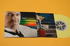 VASCO ROSSI - I SOLITI 45 RPM -  LIMITED EDITION