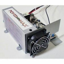 PM3-55MBA Powermax Replacement Converter / Charger AC to DC 45 Amp Lower Unit