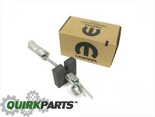 03-08 DODGE RAM 1500 2003 DURANGO PARKING BRAKE CABLE TENSIONER OEM NEW MOPAR