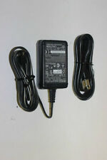 L200 SONY adapter CHARGER - DCR SR47 DCR SR68 handycam camera charging power ac