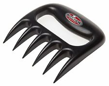 Bear Claws Meat Handler for Shredding Meat, Pulling Pork, BBQ Tool or Salad Toss