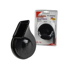 Audiopipe DL1222PHT Pipeman Snail Horn