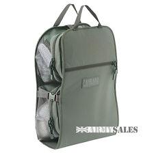 Camelbak MedBak Medical Paramedic Pack Insert Organiser for BFM, Motherlode etc!