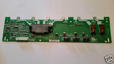 "INVERTER Board v313-0xx 4h.v3138.001/b1 1926t06001 per 26"" Sony kdl-26ex302 TV"