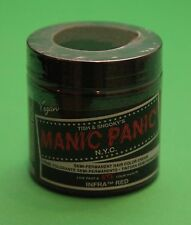 MANIC PANIC SEMI PERMANENT COLOR INFRA RED