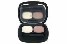 bareMinerals Ready Eyeshadow 2.0 Shade The Nick Of Time 3g