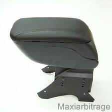 Armrest Centre Console For Skoda Roomster Yeti Fabia Octavia Superb Seat