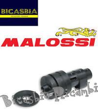 6088 - POWER CAM MALOSSI ALBERO A CAMME PIAGGIO 400 500 MP3 X8 X10 X EVO X9 EVO