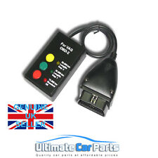 VW / AUDI / SEAT Service Inspection Reset Tool *Same Day Dispatch From The UK*