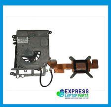 Fan &Heatsink /Ventilador y Disipador  HP Pavilion DV9000 P/N: 438606-001