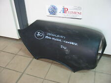 PARAFANGO ANTERIORE DX(front wing/fender/Kotflügel) INNOCENTI MINI MINOR/COOPER