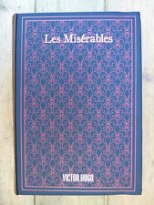 Ipad Mini Cover-Les Miserables-Libro Clásico Protector Folio-Funda Chaqueta