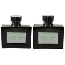 Private Affairs by Baldessarini for Men Combo Pack: EDT Spray 6oz (2x 3oz) - UB