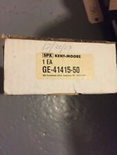 Kent Moore EVAP System Gas Cap Tester GE-41415-50 NEW IN  BOX (TAG# 1108 )