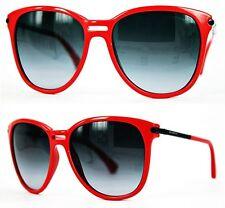 Emporio Armani Sonnenbrille / Sunglasses EA4006 5077/8G 56[]16  Nonvalenz / 447