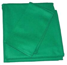 8' Proline Classic 303T Teflon Treated Precut Billiard Pool Table Felt Kit