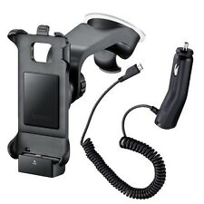 GENUINE Samsung Galaxy SII Vehicle Dock Kit