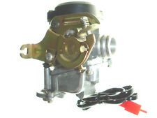 50CC GY6 CHINA ATV SCOOTER MOPED CARBURETOR CARB