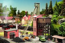 Noch Victoria Small Mine 66302 HO & OO Scale