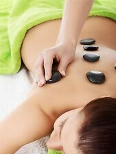 ART PRINT POSTER PHOTO SPA BEAUTY RELAX HEALTH STONES LFMP0512
