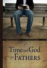 Time With God For Fathers: Includes Self-Shipping Display, Countryman, Jack, New