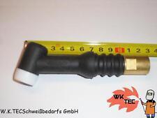 WIG Brennerkörper SR,WP,WK 26 TIG Torch Brennerkopf Brennerhals
