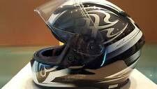 Shoei RF-1100 Men's full face helmet XXL