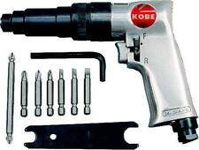 Kobe AIR PISTOL SCREWDRIVER KIT ( KBE-270-3850K )