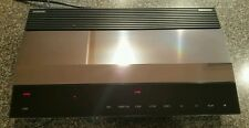 Bang and olufsen 1992 vintage 120v 18w Tape BEOCORD 4500