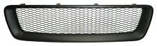 Volvo C30 07 08 09 10 2007 2008 2009 2010 Front Bumper Sport Mesh Grill Grille