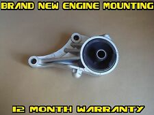 Vauxhall Corsa C - Combo C - Meriva A 1.3 1.7 Diesel Models - Front Engine Mount