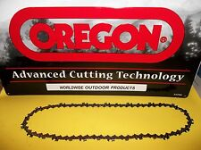"McCULLOCH - 12"" Model MINI-MAC, POWER-MAC (PRO) Chainsaw Chain..."
