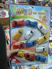 automobiline car auto Kit gioco di qualità giocattolo toy a20 natale