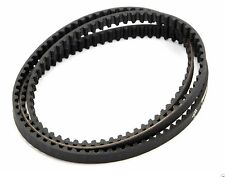 HPI RS4 MT FRONT BELT A244 S3M 188T 5mm Genuine parts