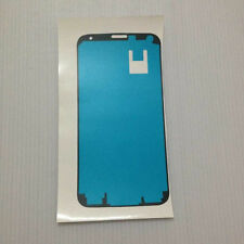 Digitizer Touch Screen Adhesive Sticker Glue For Samsung Galaxy S5 i9600 G900