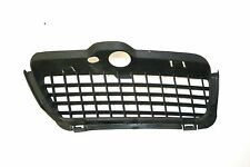 1992-1998 VW GOLF MK3 N/S BUMPER GRILL PASSINGER SIDE OEM GENUINE 1H6 853 665