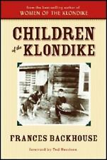 Children of the Klondike