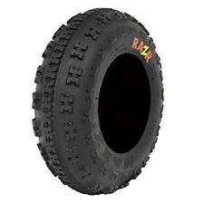 Set of (2) Maxxis 21-7-10 RAZR ATV Pair of Tires - NEW